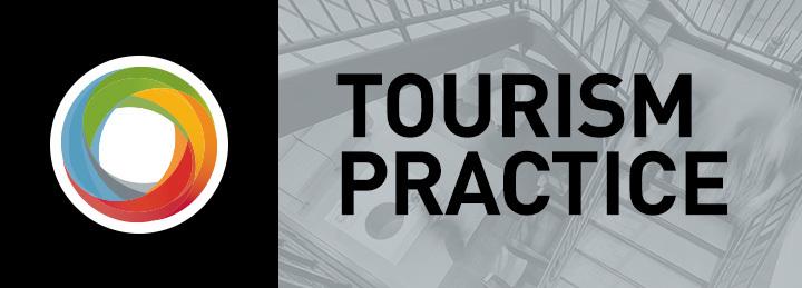 Tourism Practice Fahlgren Mortine